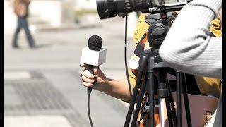 Entrevistas censuradas y graciosas de la prensa Mexicana asi se debe de responder