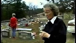 Bonnie and Clyde ambush as told by Lorraine Joyner