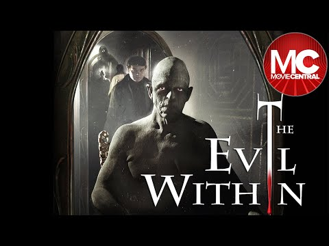 the-evil-within-|-2017-full-horror-movie-|-sean-patrick-flanery-|-dina-meyer