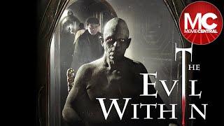 The Evil Within | 2017 Full Horror Movie | Sean Patrick Flanery | Dina Meyer