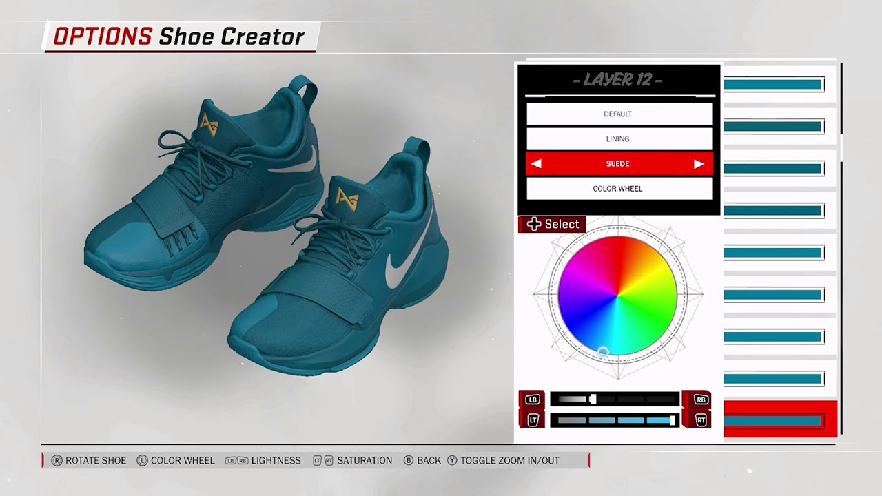all nike shoes on 2k18 how do you earn bitcoins super 949361