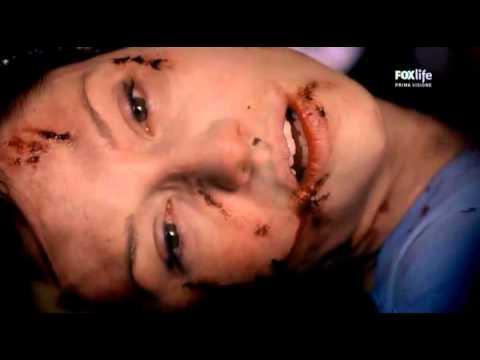 Watch Grey s Anatomy S04E06 streaming season 04 Episode 06