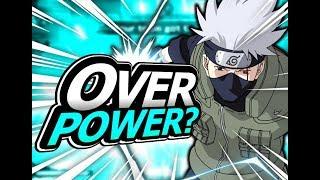 is-this-over-powered-naruto-to-boruto-shinobi-striker