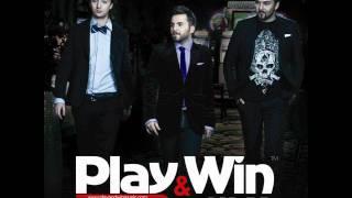 Play & Win - Ya Bb (Dj Khan remix)