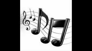 soniyo slow instrumental