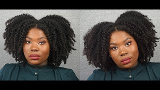 Another GRWM | Bubs Bee