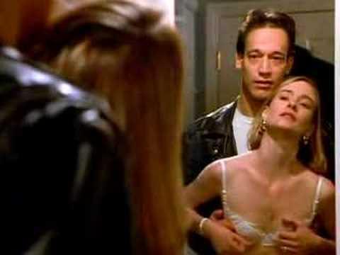 scene naked man movie hollow romantic