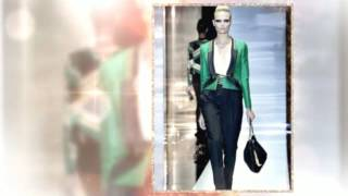 Цвета женского делового костюма(Еще больше видео на сайте - http://modneys.ru/ вКонтакте - http://vk.com/modneys Твиттер - https://twitter.com/Modneys Фейсбук - http://bit.ly/Modney..., 2014-09-07T17:19:24.000Z)