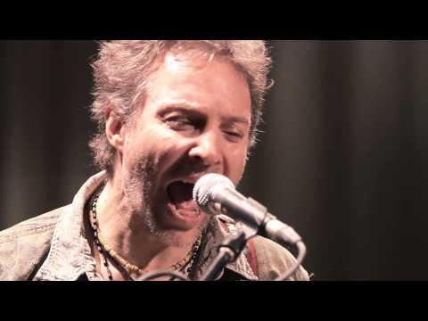 Ben Granfelt Band - Breathe (Official video)