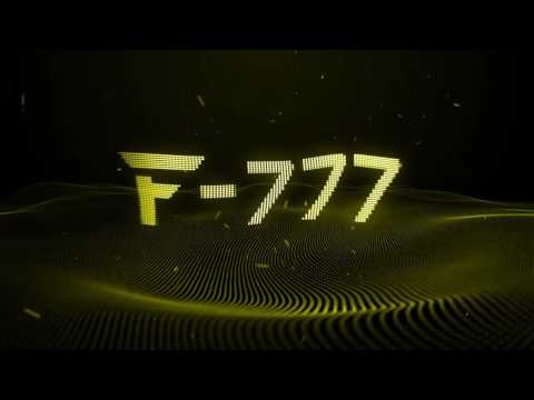 | Electro Swing | F-777 - This Isn't Science Rocket (Classy Edition) |