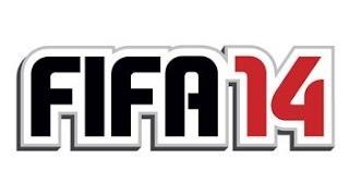 FIFA 14 Обучение настройки тактики