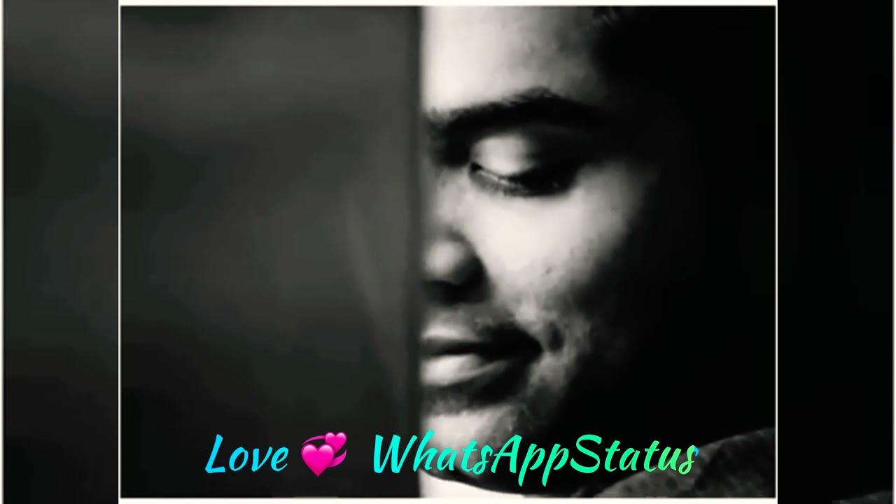 ஒரு தேவதை பார்க்கும்நேரம் இதுமிக அருகினில் இருந்தும்தூரம் இது Love💞WhatsApp@Love WhatsApp Status