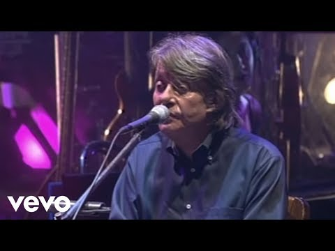 Fabrizio De André - Geordie (Live)