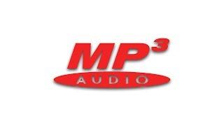 Вся правда про MP3