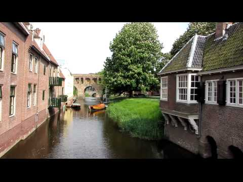 dating places in utrecht