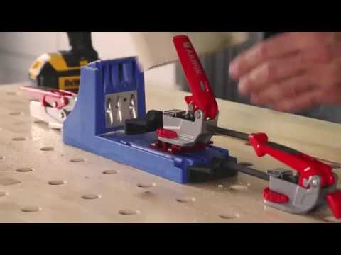 Upgrade Your Jig In Minutes