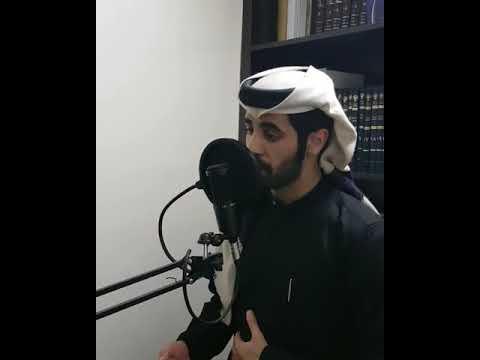 NEW Farshi Turab Nasheed - Muhammad Taha Al Junaid (Mishary Al Aradah)