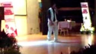 Rindiani - Slam (by memphis)