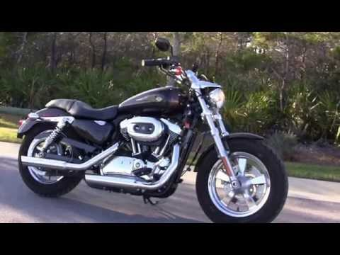 Used Harley Davidson Motorcycles For Sale In Montgomery AL