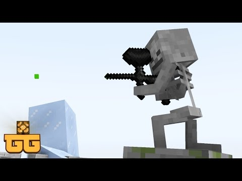 FNAF vs Mobs | Monster School: WAR - Minecraft Animation from YouTube · Duration:  2 minutes 36 seconds