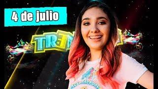 Video TRENDING 4 JULIO - WIKIPEDIA SUSPENDIDO, MEMES DE AMLO Y PEÑA, COLOMBIA ELIMINADO Y MÁS. download MP3, 3GP, MP4, WEBM, AVI, FLV Juli 2018