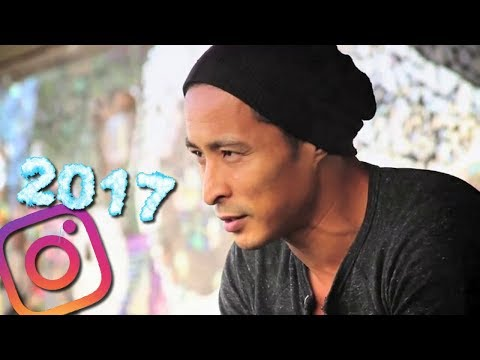ULTIMATE DAEWON SONG Compilation 2017   All Of His Crazy Instagram Clips!