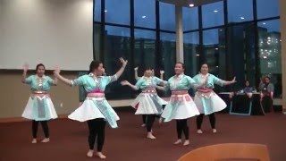 seado performance at hasa 2016 spring conference d evolution of the hmong american people