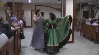Казахский свадебный коллектив Мейрам Новосибирск