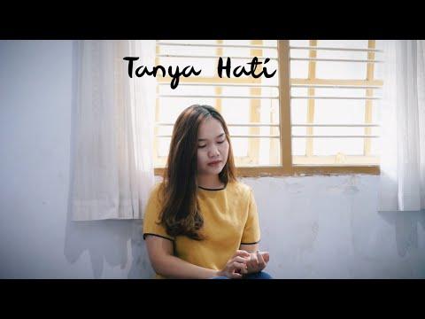Tanya Hati - Pasto (Agnes Arruan Cover)