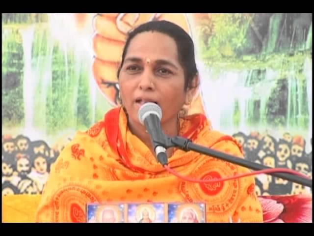 Pragyapuran Katha Part 04 Vadodara,2014