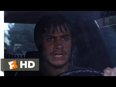 Amores perros 1/10 Movie   The Crash 2000 HD