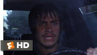 Amores perros (1/10) Movie CLIP - The Crash (2000) HD