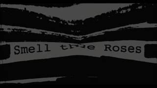 Smell the Roses-Roger Waters-Lyrics