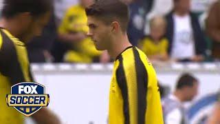 Bayern Munich has a strong challenger in Dortmund | FOX SOCCER