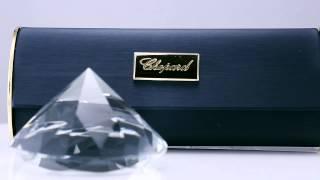 «Очки». Chopard(, 2013-04-19T07:37:05.000Z)