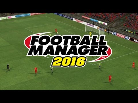 football manager 2013 working crack free