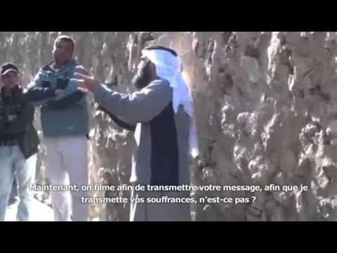À la rencontre des prostituées des maisons closes en Tunisie - Hasan Al-Husaini