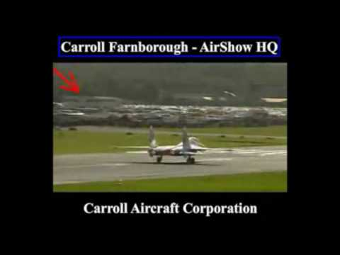 Cavalry & Guards Club FARNBOROUGH AIRPORT Royal Family Identity Theft Case