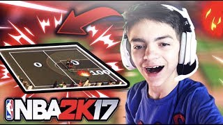 CRAZY WIN STREAK AT STAGE!! thumbnail