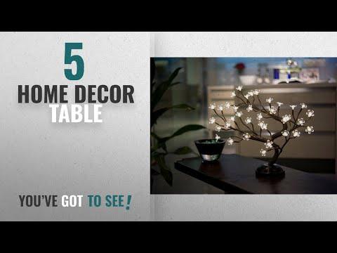 top-10-home-decor-table-[2018-]:-lightshare16inch-36led-cherry-blossom-bonsai-light,-warm-white