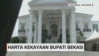 Download Video Menengok Rumah Mewah & Harta Kekayaan Bupati Bekasi Neneng Hasanah MP3 3GP MP4
