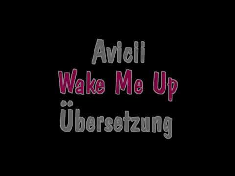 Avicii Hey Brother LyricsDeutsche Bersetzung Fu