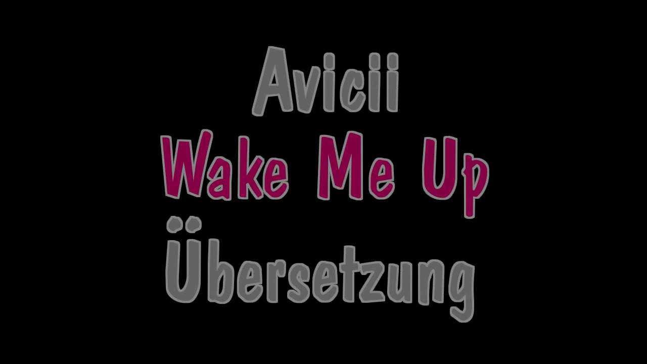 live it up übersetzung