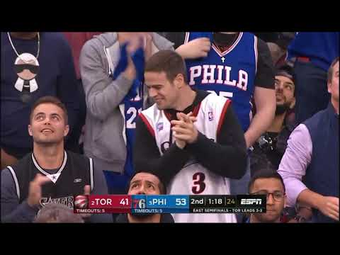 sixers-vs-raptors-game-6- -full-game-highlights-2019-nba-playoffs