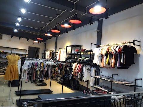 Thu âm Quảng cáo Shop thời trang chuyên nghiệp ở đâu?