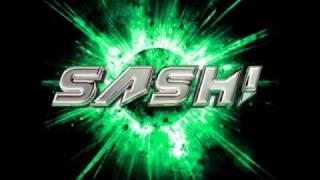 Sash! - All Is Love (Marc Lime & K. Bastian Remix)