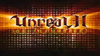 Unreal 2 - The Awakening Special Edition