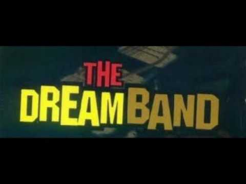 The Dream Band - Anak Band