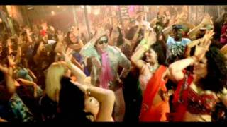 Go Meera Go -Song - Bbuddah Hoga Terra Baap (2011) - Amitabh Bachcan [Hindi Movie