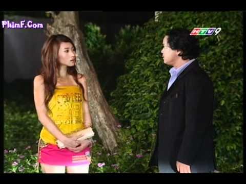 Hanh phuc co that 12 clip0
